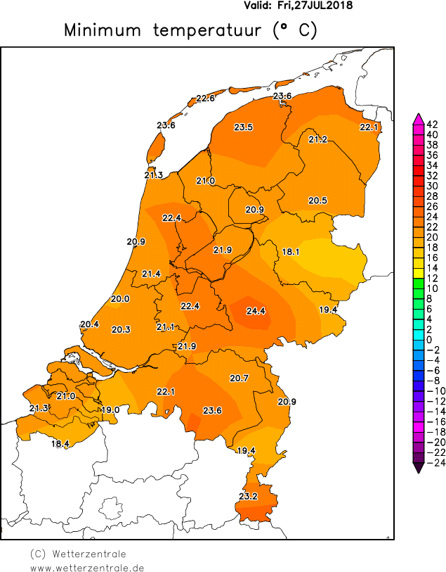 NL_TN_2018072700.png